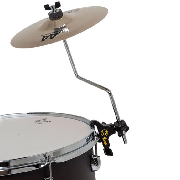 mount pearl single hispanic girls The pearl bt-3 tom mount bracket attaches to toms with or without pearl  gibraltar sc-670tb tom bracket single 7/8 inch hole by gibraltar $1574 $ 15 74 prime.