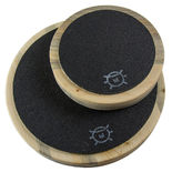 Beetle Percussion Single Sided Practice Pads