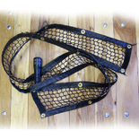 jupiter percussion mic net for field mallet instruments