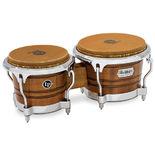 lp richie gajate-garcia bongos
