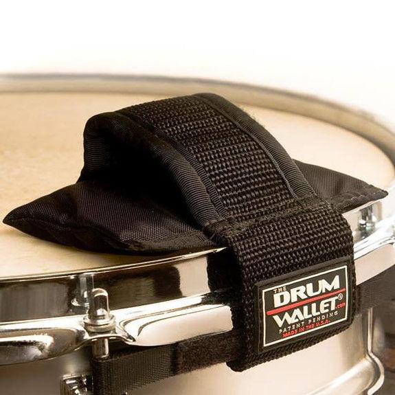 Yamaha Snare Muffle