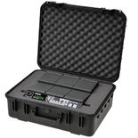skb case for yamaha dtx multipad 12