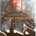 stout-astral projections (cd)
