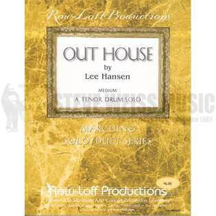 hansen-out house-tenors