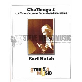 hatch-challenge i-m