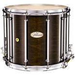 pearl philharmonic field drum - maple 14x12
