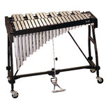 musser 3.0 combo vibraphone