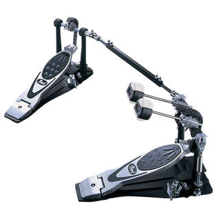 pearl p2002c powershifter eliminator double bass drum pedal
