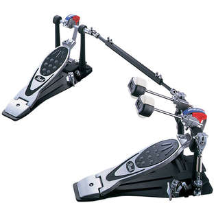 pearl p2002b powershifter eliminator double bass drum pedal