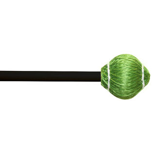 balter pro vibe series black birch 22bb med. hard green cord