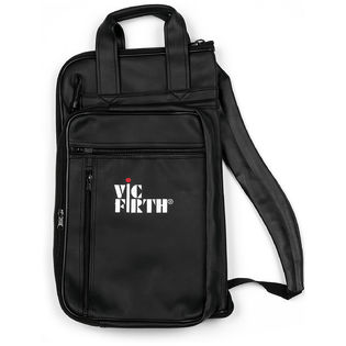vic firth drumstick bag