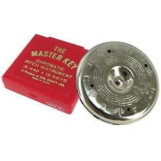kratt master key pitch pipe