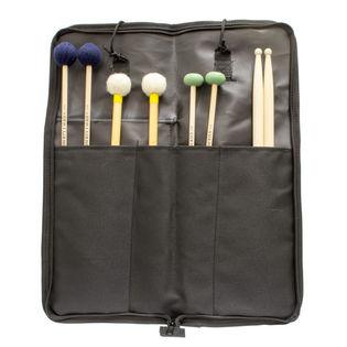 liberty i basic stick pack (sw-stickpack)