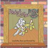 zeltsman/van geem-pedro and olga learn to dance (cd)