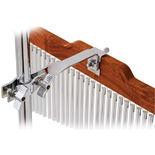 lp mount all bar chime bracket (lp236d)