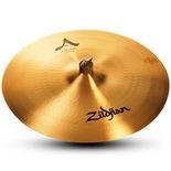 """zildjian 20"""" ping ride cymbal"""