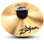 "zildjian 06"" splash cymbal"