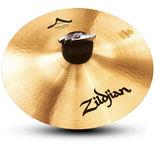 "zildjian 08"" splash cymbal"