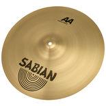 """sabian 18"""" aa concert band cymbals"""