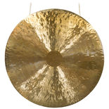 weiss hand selected heng gong