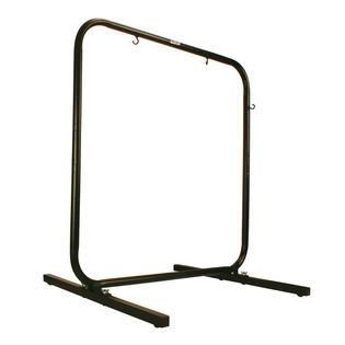 sabian gong stand - small (61005)