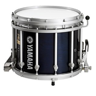 yamaha mts marching snare drum - 14""