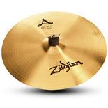 """zildjian 14"""" fast crash cymbal"""