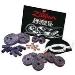 zildjian drummers survival kit