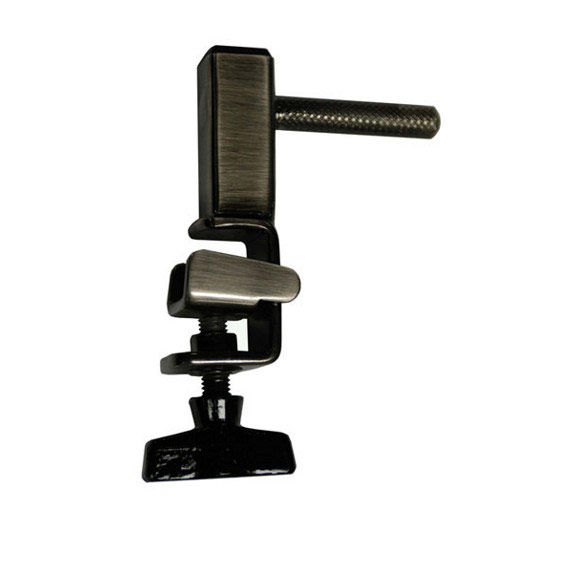 pearl marching bass drum accessory mount pcs11 marching bass drum accessories marching. Black Bedroom Furniture Sets. Home Design Ideas