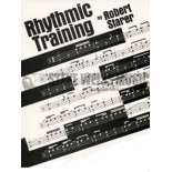 starer-rhythmic training (text)