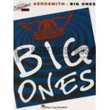 aerosmith-big ones (transcr.)