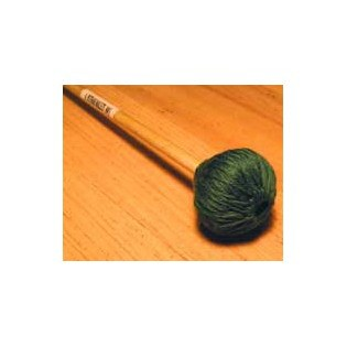 a.putnam marimba mallets (mr3) rattan medium