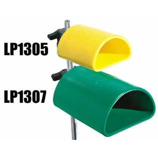 lp blast block - lo pitch green (lp1307)