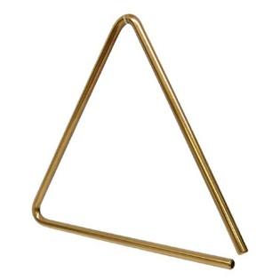 """sabian 10"""" triangle"""