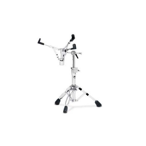 dw 9300 x heavy duty snare stand snare drum stands drum set hardware steve weiss music. Black Bedroom Furniture Sets. Home Design Ideas