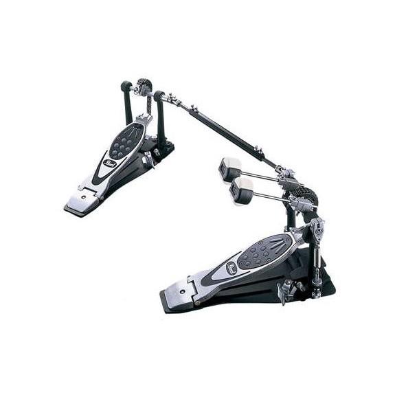 My Musical Gear PEA-P2002C