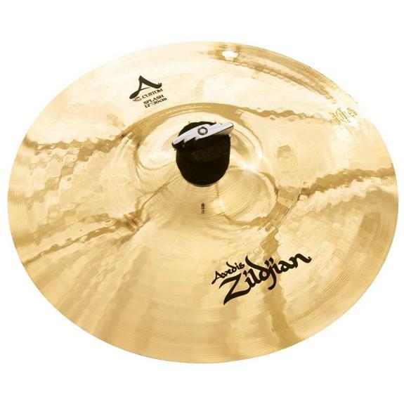 zildjian 12 a custom splash cymbal splash cymbals cymbals gongs steve weiss music. Black Bedroom Furniture Sets. Home Design Ideas